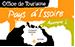 Logo OT Issoire